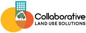 Collaborative Land Use Solutions